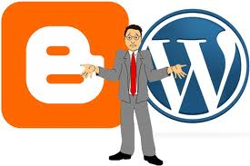 blogger_vs_wordpress