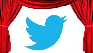 Twitter revealed_0_0_0_0